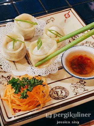 Foto review Fook Yew oleh Jessica Sisy 4