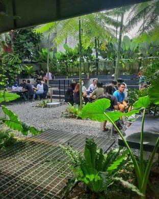 Foto 3 - Interior di Tanatap oleh Daniel Wijaya