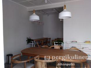Foto 6 - Interior di Pipe Dream oleh Jihan Rahayu Putri