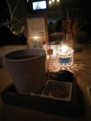 Foto 2 - Makanan di Hummingbird Eatery oleh Suci Selviana