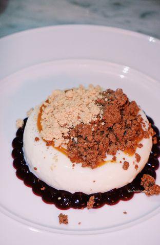 Foto 14 - Makanan di Osteria Gia oleh Indra Mulia