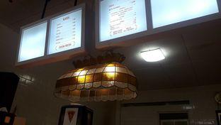 Foto 2 - Interior di Pizza Place oleh Nadia Indo