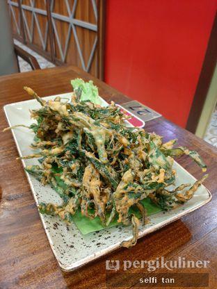 Foto 1 - Makanan di Mantra Indonesia oleh Selfi Tan