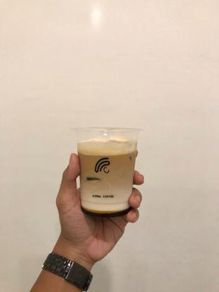 Foto 13 - Makanan di Signal Coffee oleh yudistira ishak abrar