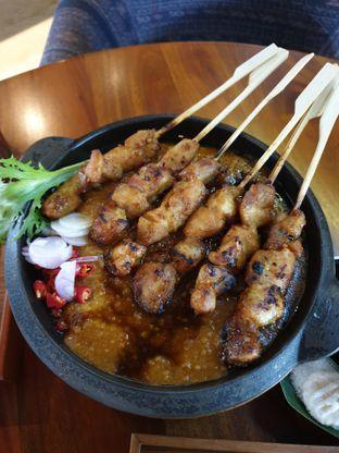 Foto 3 - Makanan di Tesate oleh ig: @andriselly
