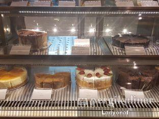 Foto 5 - Interior di Ann's Bakehouse oleh Ladyonaf @placetogoandeat