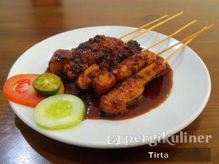 Foto review Warung Samcan oleh Tirta Lie 1