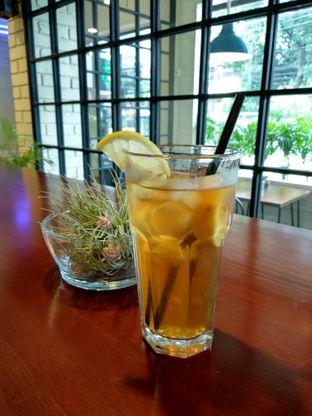 Foto 2 - Makanan di Stillwater Coffee & Co oleh Ika Nurhayati