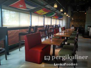 Foto review Barley and Hops oleh LenkaFoodies (Lenny Kartika) 1