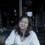 Foto Profil yelya kurniawan