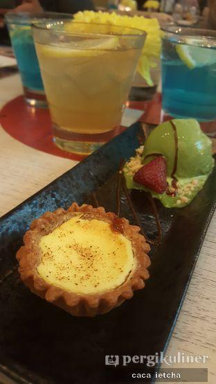 Foto 2 - Makanan di Gyoza Bar oleh Marisa @marisa_stephanie