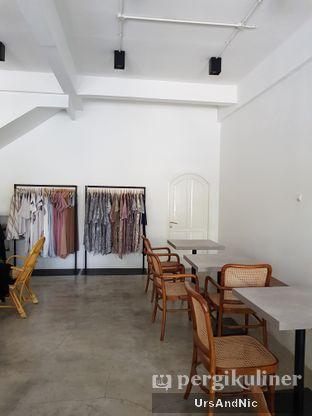 Foto 7 - Interior di Moro Coffee, Bread and Else oleh UrsAndNic