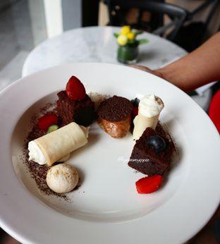 Foto 1 - Makanan di Harlow oleh Laura Fransiska