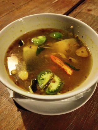 Foto 8 - Makanan di Omah Sendok oleh Desi Ari Pratiwi