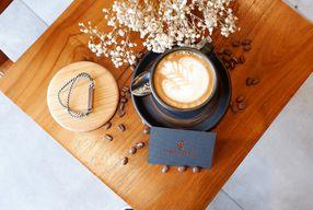 Foto FC Coffee