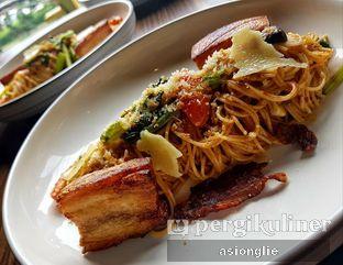 Foto 7 - Makanan di Anterograde oleh Asiong Lie @makanajadah
