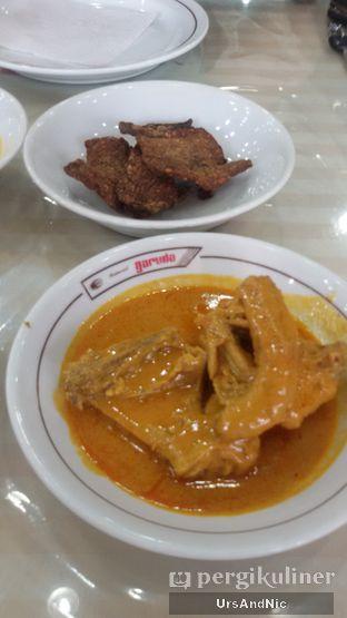 Foto 1 - Makanan(ayam gule) di Garuda oleh UrsAndNic