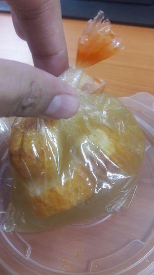 Foto 2 - Makanan di Mujigae oleh Risyah Acha