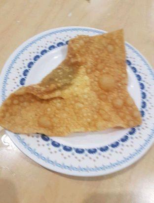 Foto 3 - Makanan di Bakmi A6 oleh Lid wen