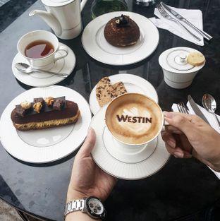 Foto 1 - Makanan di Daily Treats - The Westin Jakarta oleh Edwin Lim (IG : @edwinlim_97)