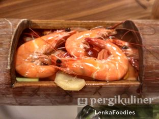 Foto 4 - Makanan di Sanur Mangga Dua oleh LenkaFoodies (Lenny Kartika)