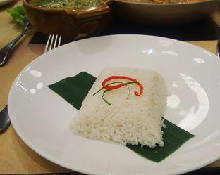 Foto 5 - Makanan di Seribu Rasa oleh Naomi Suryabudhi