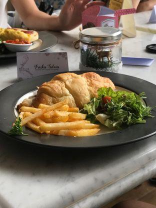 Foto 3 - Makanan di Baker Street oleh Patricia Giovanni