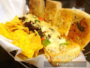 Foto 3 - Makanan di Pizza Hut oleh Fransiscus