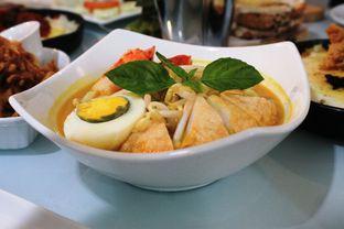 Foto 15 - Makanan di Living with LOF Plants & Kitchen oleh Prido ZH