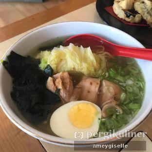 Foto 9 - Makanan di Yuki oleh Hungry Mommy