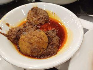 Foto 4 - Makanan di RM Pagi Sore oleh @egabrielapriska