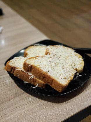 Foto 4 - Makanan di New Boss oleh Amrinayu
