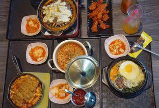 Foto 7 - Makanan di Mujigae oleh yudistira ishak abrar