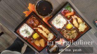 Foto 2 - Makanan di Shinjiru Japanese Cuisine oleh Gregorius Bayu Aji Wibisono