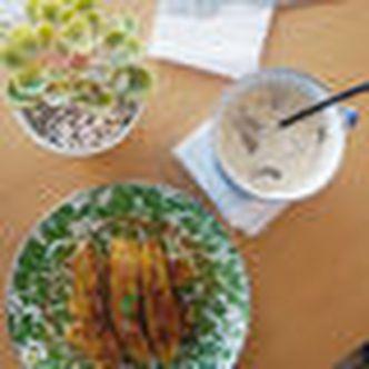 Foto Makanan di Setapak Rasa