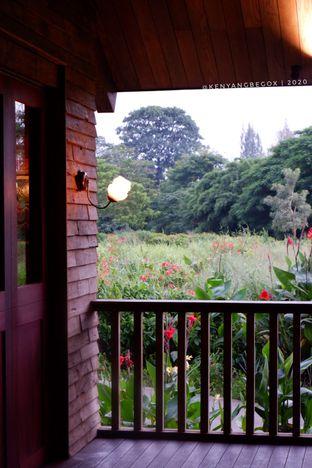 Foto review Black Pond Tavern oleh @kenyangbegox (vionna) 3