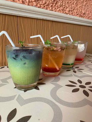 Foto 2 - Makanan di Sakura Tei oleh Ray HomeCooking