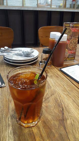 Foto 8 - Makanan di Pizzeria Cavalese oleh helloitsjenny jenny