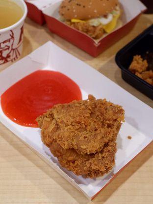 Foto 2 - Makanan di KFC oleh yudistira ishak abrar