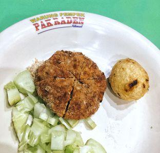 Foto 2 - Makanan di Pempek Pak Raden oleh Astrid Huang