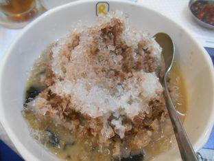 Foto 4 - Makanan di Ria Galeria oleh Nena Zakiah