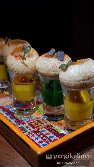 Foto 9 - Makanan di Gunpowder Kitchen & Bar oleh Mich Love Eat