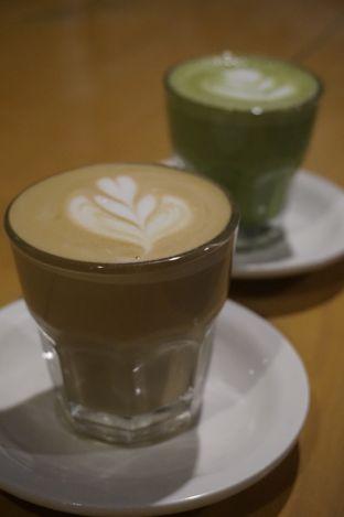 Foto 12 - Makanan di Widstik Coffee oleh yudistira ishak abrar