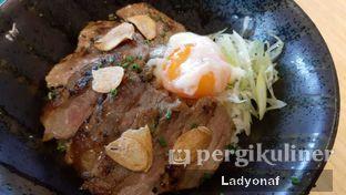 Foto 12 - Makanan di Sushi Hiro oleh Ladyonaf @placetogoandeat