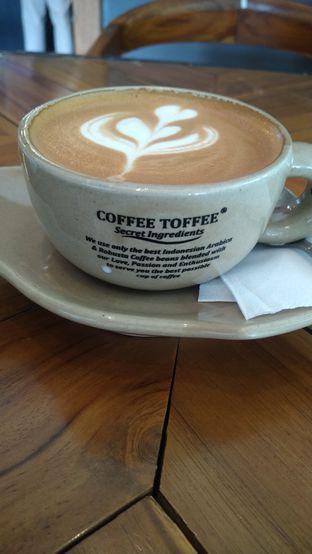 Foto 6 - Makanan di Coffee Toffee oleh Kuliner Keliling