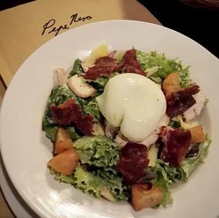 Foto 5 - Makanan di PEPeNERO oleh Jessica Tan