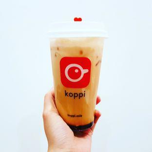 Foto review Koppi oleh D L 1