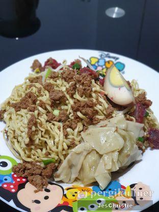 Foto - Makanan di Bakmi Ang oleh JC Wen