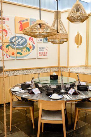 Foto 22 - Interior di The Social Pot oleh Indra Mulia