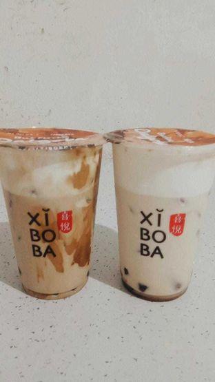 Foto review Xi Bo Ba oleh felita [@duocicip] 2